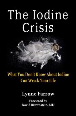 iodine crisis