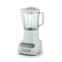 KitchenAid-Blender