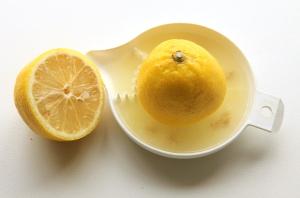 presset sitron
